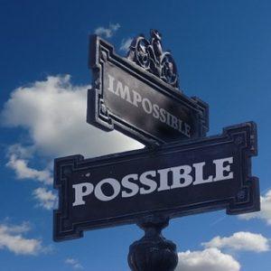 Est-ce toujours vrai qu'il faut renoncer en faisant un choix? Non….